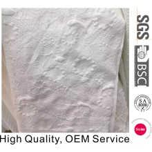 Трикотажные жаккардовые ткани для одежды / Одежда / Спортивная одежда