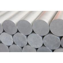 Aluminium alloy bar with grade 2014,2011,2117,2124,2214