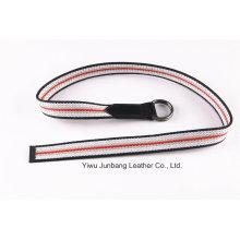 Fashion Kids Webbing Belt -Jbe1614