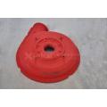 professional design slurry pump for ball mill professional design slurry pump for ball mill