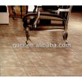 china fornecedor goode qulity novo design para telha de assoalho e projetos modernos da cozinha 600X600 telha rústica
