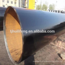 JCO Формирование LSAW сварных стальных труб API5L PSL1