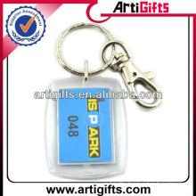 clear acrylic keychains wholesale