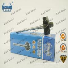 KP39 Turbine Shaft Turbine Wheel Shaft Wheel for 5439-970-0071