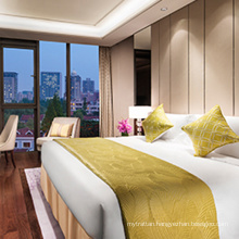 Shanghai Ascott Hengshan Service Apartment for Rent