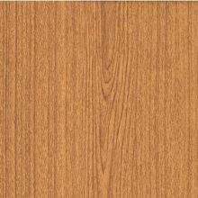 Madera contrachapada de la melamina madera HDF lujo
