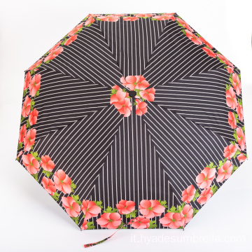Ultimate Mini Umbrella Compact For Sun