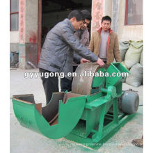 Yugong Wood Shredder /Timber Chipper