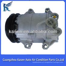 UNIVERSAL condicionador de ar do carro compressor 12V