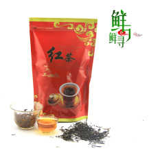 best organic and pure natural black tea price