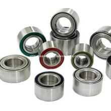 Auto Motor Vehicle Wheel Hub Bearings (DAC3562AW DAC35620031)