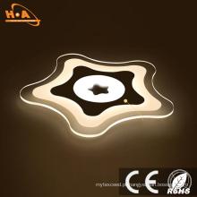 Luz de alta qualidade da sala de visitas do diodo emissor de luz 38W / 45W com Ce RoHS