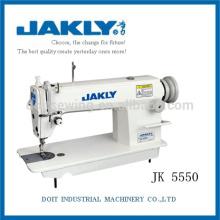 Máquina de coser directa de la venta directa JK5550