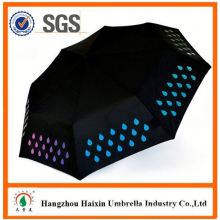 Professional OEM/ODM Factory Supply Good Quality square outdoor umbrella with good offer