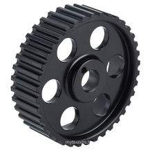 Factory manufacture Manufacturing Precision CNC Machining Service Parts Helical Bevel Gear Wheel