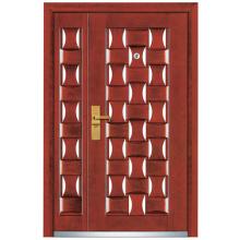Steel Wooden Door Composite (FXGM- A103B)