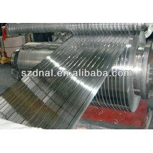 ¡Gran venta! Proveedores de China Franja de aluminio 6063