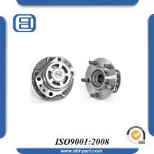 Customizing High Precision Metal CNC Usinage Fabricant