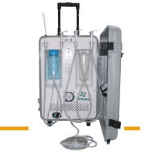 Дешевый портативный стоматологический аппарат Du892