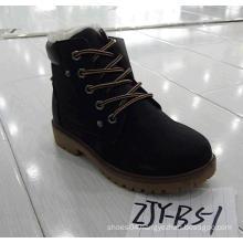 2014 Children′s Popular Fashion Snow Boots (ZJY-B51)