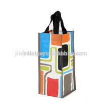 Specially-Designed Bib Bag In Box Wine Dispenser