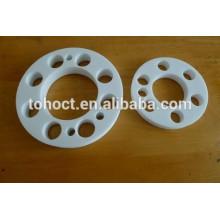 alumina ceramic seal ring ferrule
