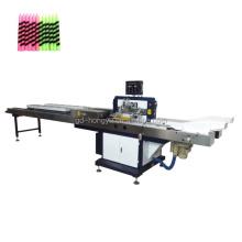 Impresora automática de alta velocidad para máquina de serigrafía