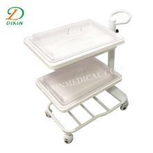 Medical Gastrointestinal Endoscopic Transfer Vehicle