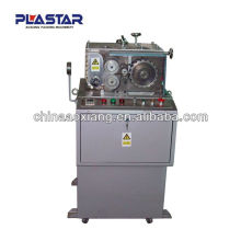 PP/PE film crushing washing drying agglomeration plastic recycling machine