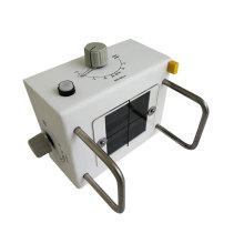 Medical x-ray portable x ray collimator Small xray Collimator for portable x ray machine