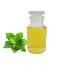 100% Pure Natural Organic Peppermint Essential Oil