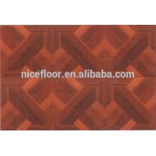 Beautiful Parquet wood flooring engineered wood flooring