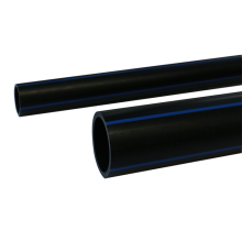Price  Plastic Agricultural Drip Irrigation For Drinking  Hdpe Pe Pipe 100 Environ  Water Pipe