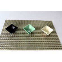 printed placemats Made In China