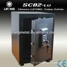 High Security Cash Safe for keeping treasure