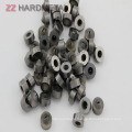 Tungsten Carbide Nozzle with All Kinds of Types