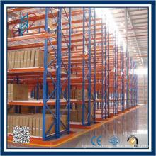 Заводская шкафа для хранения Производитель