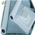 0.01-0.5mm PTFE Super Thin High Temperature Film