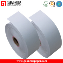 Bond 1 Ply Paper for Cash Register Machine
