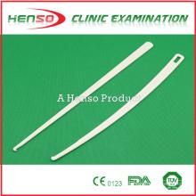 Henso Steril Amniotic Membrane Perforator