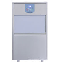 Unter Counter Commercial Bullet Ice Maker
