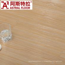 8мм AC3 Хорошее качество ламинированных напольных покрытий