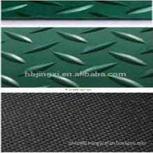 Anti slip Rubber Sheet For Flooring