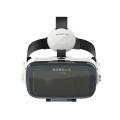 Lunettes OEM Bobo Vr Lunettes Bobo Vr Box 3D avec télécommande pour casque Vr