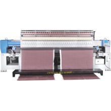 Cshx-233 Chishing Machine à broder et haute qualité
