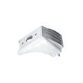 LED Efficient Lightbulb Housing Die Casting Product