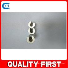 Hersteller-Qualität Hochwertiger Seltenerd-Smco-Magnet