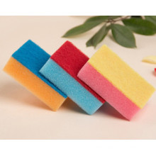 Cleaning Scouring Pad for Dishes