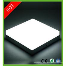 Luz del Panel superficie 360 grados