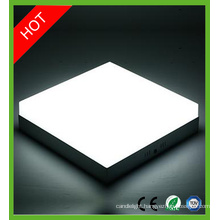 LED 360 Degree Surface Panel Light